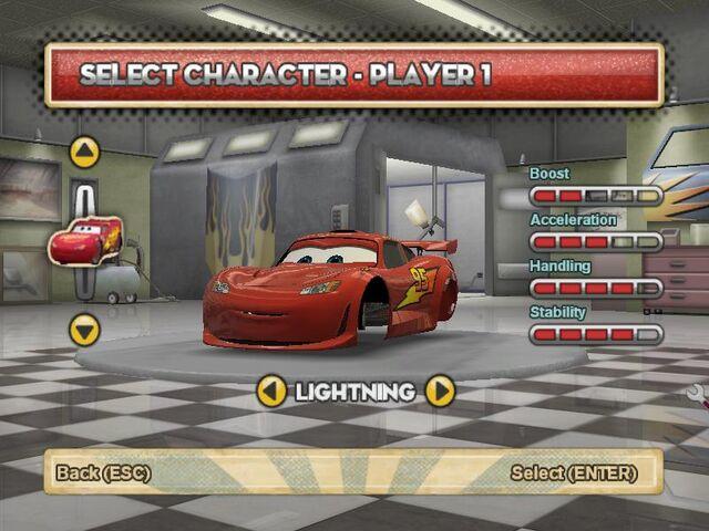 File:Cars Mater 2014-09-25 19-59-45-36.jpg