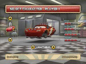 Cars Mater 2014-09-25 19-59-47-09
