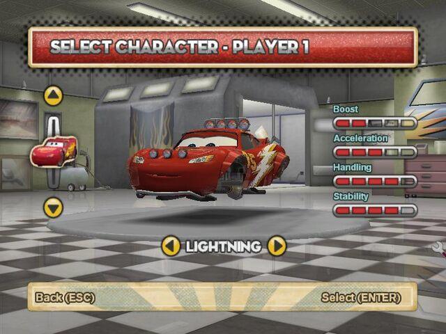 File:Cars Mater 2014-09-25 19-59-47-09.jpg