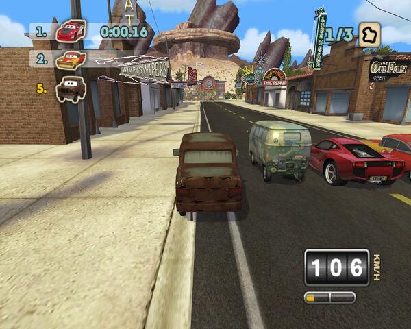 File:Cars Mater 2015-08-01 13-03-29-462.jpg