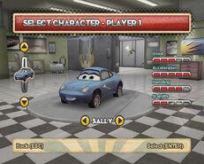 Cars Mater 2016-08-02 13-31-07-543