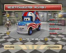 Cars Mater 2016-08-02 13-34-11-380