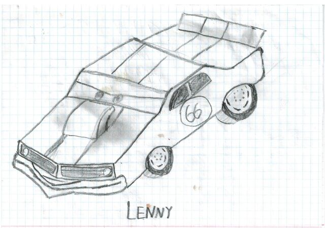 File:Lenny (Art 3).jpg