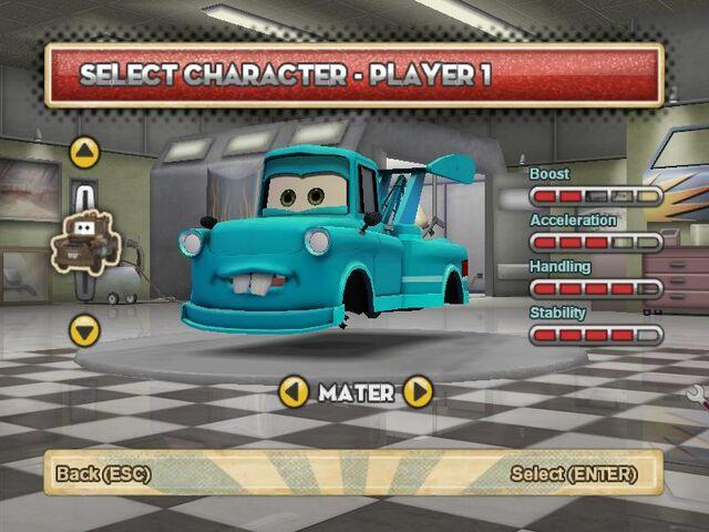 File:Cars Mater 2014-09-25 19-59-53-44.jpg