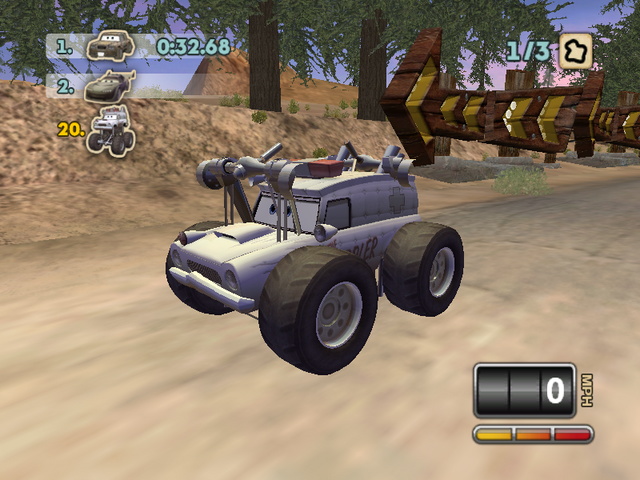 File:I wish all monster truck can do this.png