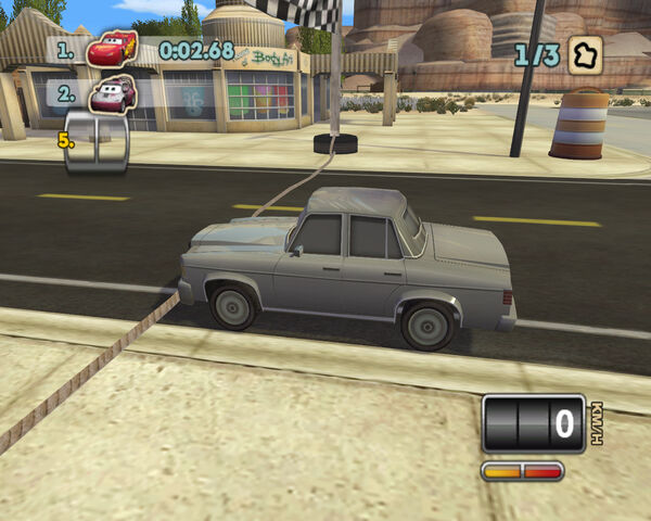 File:Cars Mater 2015-08-01 13-23-44-348.jpg