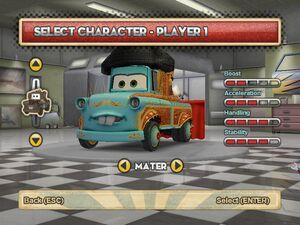 Cars Mater 2014-09-25 19-59-55-37