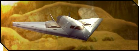 MC4-Bomber