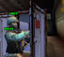08: A Nuke Too Far