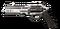 MC5-Ratog