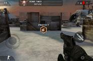 MC2-Battlefield-4