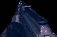 MC4-KR-200-fp