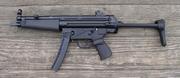 MP5 Real-life