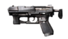 MC5-Luks-MK2
