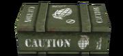 MC3-Crate
