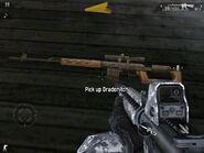 MC2-Dradonitch-world