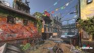 MCV map Slums A