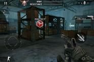 MC2-Warehouse12