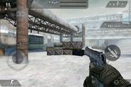 MC2-Warehouse2