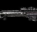 Aresk-07
