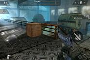 MC2-Warehouse8