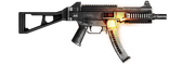 MC4-OPS65