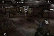 MC2-Battlefield-13