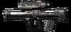 MC5-ZAB IS07