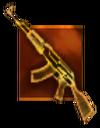 MC1-AK47