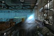 MC2-Warehouse4