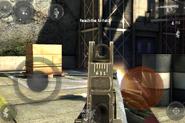 MC3-Roar 3000-firing ads