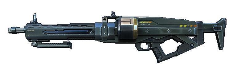 MC5-Hauzzer 45