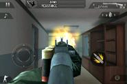 MC2-Benelli M4-ads fire