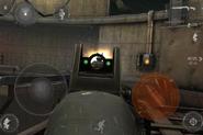 MC3-N4010-firing ads