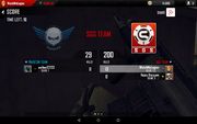 Screenshot 2014-12-15-02-19-34