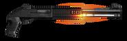 MC4-CTK-1410