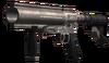 MC3-ZXD