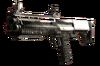 MC3-Defiler