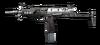 MC5-Sabre-S2