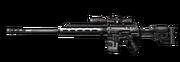 MC5-E24 SASR