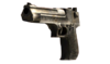 MC3-Vulture