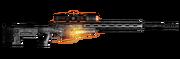 MC4-X6 .338