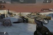 MC2-Battlefield-5