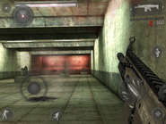 MC3-Bravel-1 Reload 1
