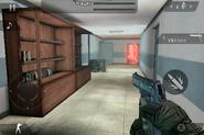 MC2-Facility3