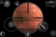 MC3-Intercept-L200-ads