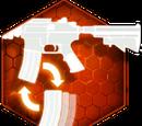 Gun Expert