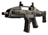 MC3-ZN6-Prototype