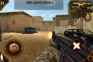 MP5FireHip