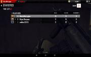 Screenshot 2014-12-15-02-19-44